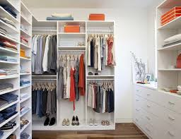 what is a walk in closet walk in closets designs ideas by california closets