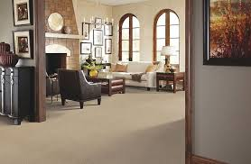 custom home interior custom home interiors floor installation services carpet