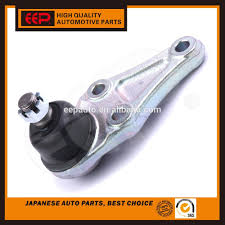 l200 ball joint l200 ball joint suppliers and manufacturers at