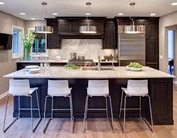 asian home decor ideas white zen kitchen with bright design modern makeover and decorations ideas zen style kitchen design