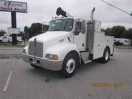 kenworth truck service kenworth service trucks utility trucks mechanic trucks in
