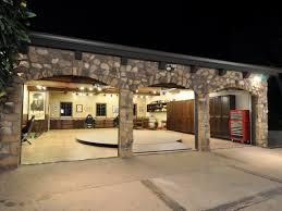 luxury garage designs pilotproject org garage diy garage ideas garage doors organization amp remodeling