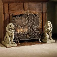100 lion statue home decor best 25 lion sculpture ideas on