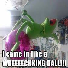 Funny Kermit Memes - kermit the frog memes 18 funny pictures