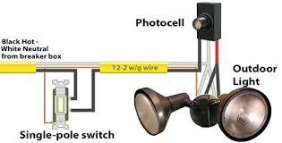 photocell sensor automatic light control switch photocell light control add to outdoor lights sensor automatic