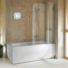 image result for http www midwesttublady luxury baths