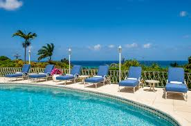caribbean family villa collection where to stay