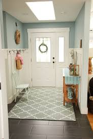 Spell Wainscoting Diy Board And Batten Wainscoting The Home Depot Wainscoting