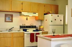 Cheap One Bedroom Apartments In San Antonio Brigadoon Apartments In San Antonio Tx Cheap Apartments In