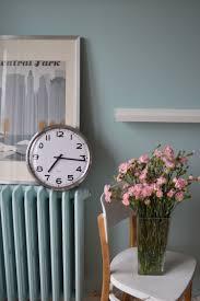 couleur qui agrandit une chambre comment peindre une chambre pour l agrandir simple comment peindre