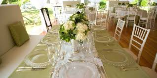 tablecloth rental cheap tablecloth rentals tent for weddings houston tx near media pa