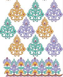free embroidery designs best free machine embroidery designs