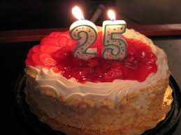 best 25 birthday wishes for 25 best ideas about birthday wishes cake on lovely 25th birthday