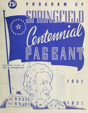 centennial celebration souvenir booklet one hundred years of service souvenir program of the centennial