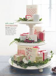Decorate With Christmas Cards 48 Best Holiday Organizing U0026 Decorating Images On Pinterest