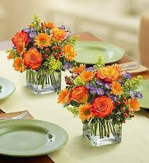 order bold and beautiful thanksgiving centerpieces and floral