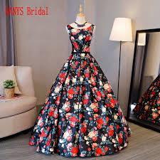 aliexpress com buy fashion new quinceanera dresses sweet 16
