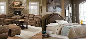 Bedroom Furniture Stores In Columbus Ohio Affordable Mattress And Furniture Store Columbus Ohio