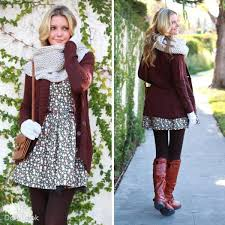 short winter dress boots dress top lists colorful and creative