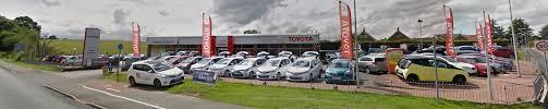 lexus diesel for sale uk used car dealers in chester queensferry u0026 wrexham lindop toyota