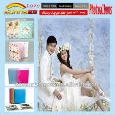 Italy Photo Album Italian Wedding Albums Italian Wedding Albums Suppliers And