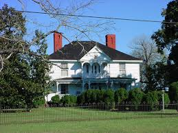 19th century housing styles u2013 house style ideas