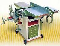 multi use woodworking machine manufacturers suppliers