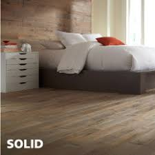 floor and decor credit card late floor and decor credit card payment 17 mksblog