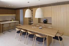 kitchen dining island kitchen kitchen islands with seating and dining areas digsdigs