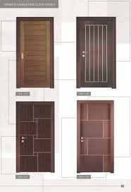 Indian Home Door Design Catalog Aviva Catalogue Pdf