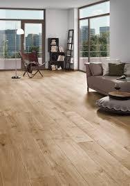 Kronos Laminate Flooring Krono Laminate Flooring Majestic Flooring