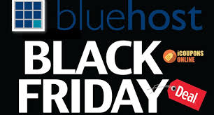 black friday preview 2017 bluehost black friday sale 2017 just 3 25 a month for 36 months
