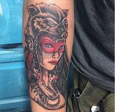 50 beautiful aztec tattoos for men and women 2018 tattoosboygirl