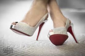 wedding shoes melbourne image result for wedding shoes melbourne wedding