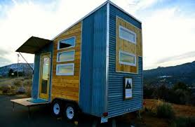 cheapest tiny homes tiny houses prices 10 tiny houses you u0027ll love big time slide