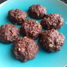 quick and easy cookie recipes allrecipes com