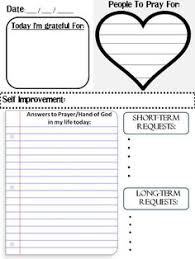 the catholic toolbox free printable christian journal sheets and