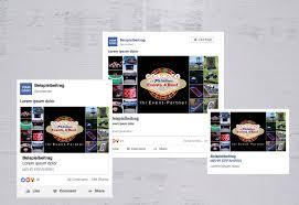 casino si e social social media überzeugen und binden sie ihre kunden