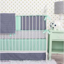 Baby Room Closet Organizer Baby Nursery Neutral Mix U0026 Match Bedding Bumpers Liners Bed