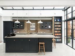 Kitchen Shaker Cabinets Kitchen Cabinets Stunning New Modern Kitchen Shaker Classic