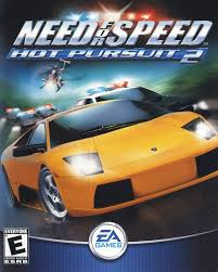 need for speed 2 se apk need for speed pursuit 2 need for speed wiki fandom