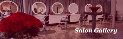 Table Salon Design Interiors Design Ags Beauty Wholesale Salon Equipment U0026 Furniture Salon Chairs