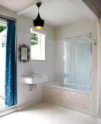 Mother Of Pearl Tiles Bathroom Mother Of Pearl Bath Jpg