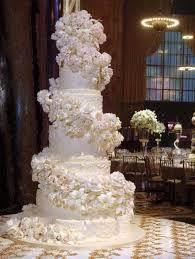 big wedding cakes expensive wedding cakes for the ceremony big fancy wedding cakes