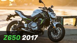 100 kawasaki 26 hp liquid cooled manual gie expo 2016 show