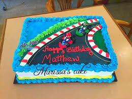 mario birthday cake mario birthday cakes bros cake recipe peukle site