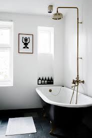 projects kbh k benhavns m belsnedkeri bathroom renovation future