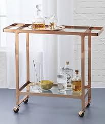 interior design furniture rose gold furniture decorating glamour