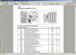 2005 volvo s40 wiring diagram volvo s40 starter u2022 edmiracle co