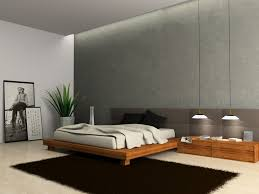 Wooden Bedroom Design Wow 101 Sleek Modern Master Bedroom Ideas 2018 Photos
